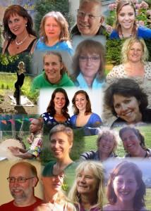 co-creators2014 collage_AutoCollage_17_Images