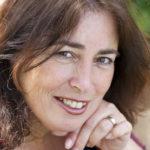 Carla Mazzaze Massage in zomerweken bij VakantieAnders