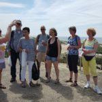 Wandelen met Dorien VakantieAnders