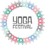 Yoga festival Amersfoort