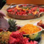 (h)eerlijke maaltijden zomerweken festival