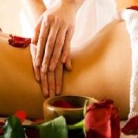 Massage VakantieAnders