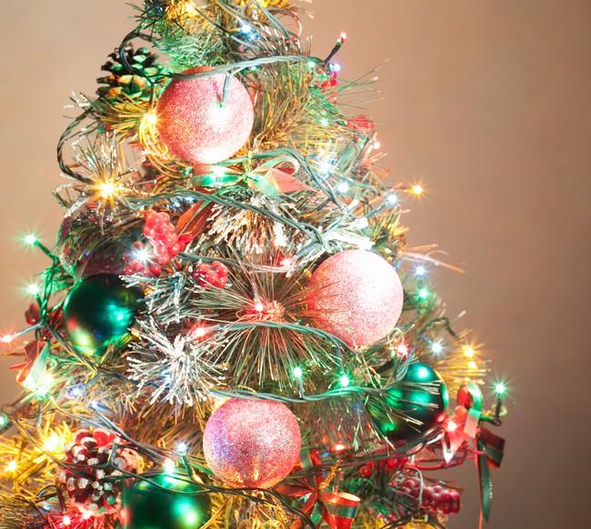 12 Tips voor fijne kerstdagen