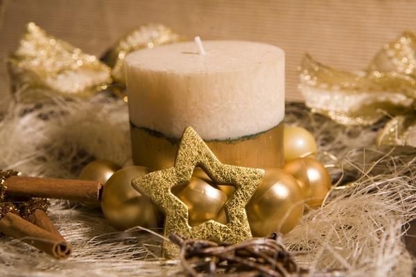 Hoe anders en fijn is het om Kerst te vieren bij Anders?
