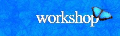 Workshops   VakantieAnders