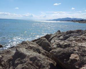 BodyenMind-reis-Spanje